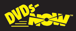 dvds-now  logo